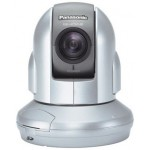 Camera IP Panasonic BB-HCM580